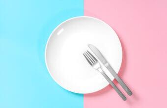 repas-clandestins