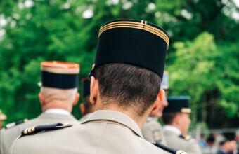 Tribune des militaires, un appel à l'ordre ou à la guerre civile ?