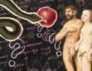 « Mes amis Adam et Ève » : comprendre le récit culte