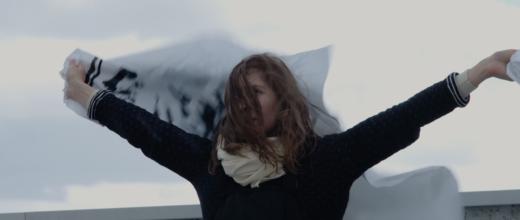 IMAGO DEI – Un film d'Estienne Rylle et Meak