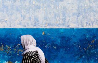 L'affaire du voile islamique sous d'autres cieux